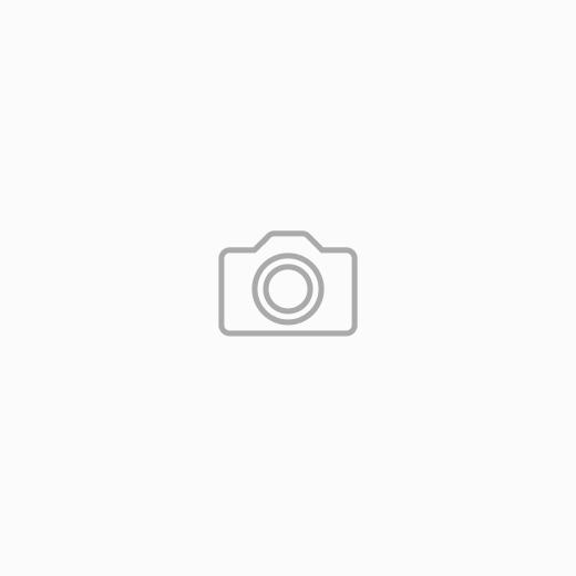 【あまみシマ博覧会体験促進事業喜界島当選者の皆様へ】体験期間延長のお知らせ